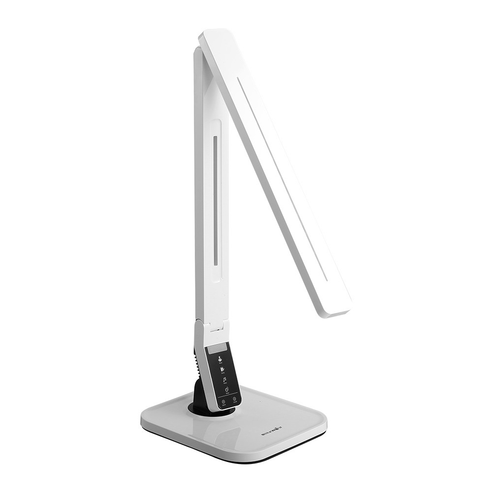 LED Smart Desk Lamp Lite