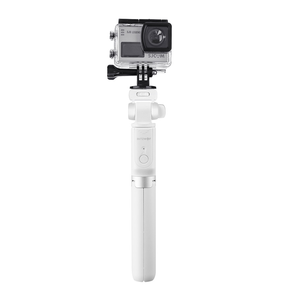 3 in 1 Sports Selfie Stick