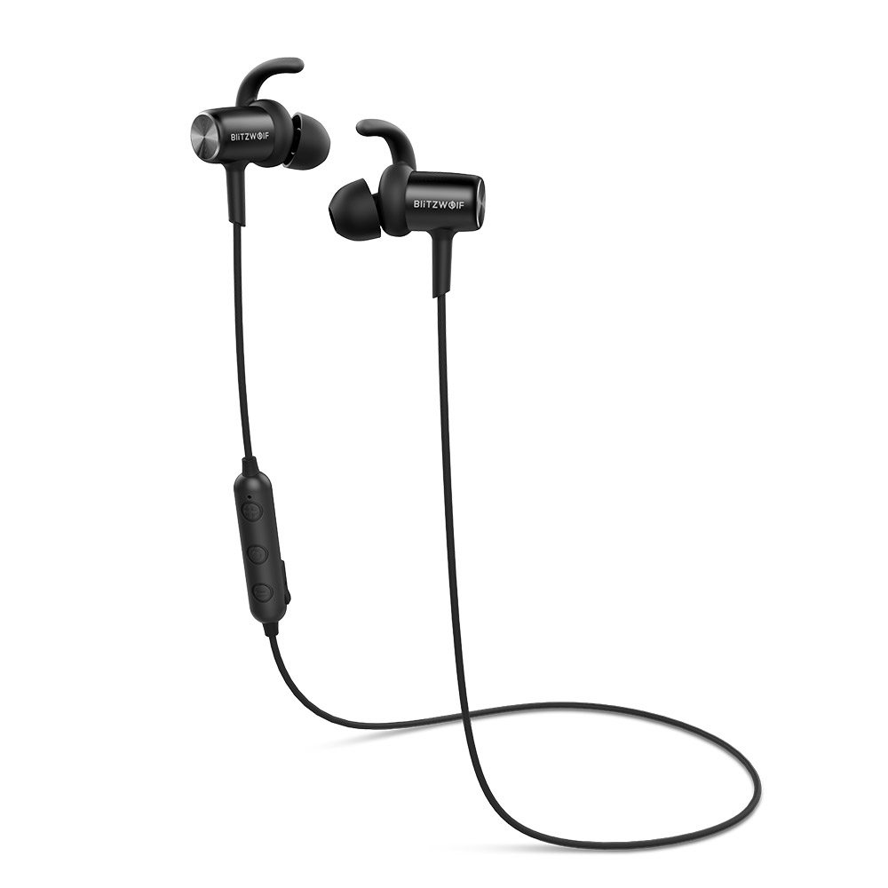 Sport Bluetooth Earphone IPTX4