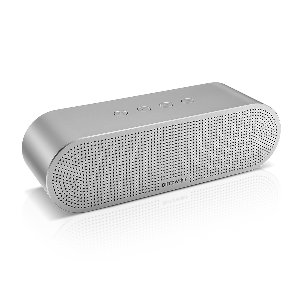 Wireless Speaker 20W