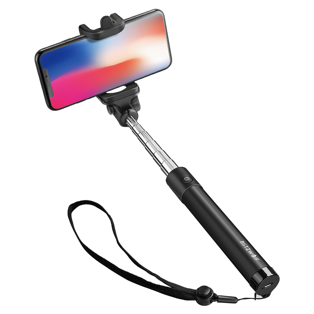 Selfie Stick for Mobile Phone