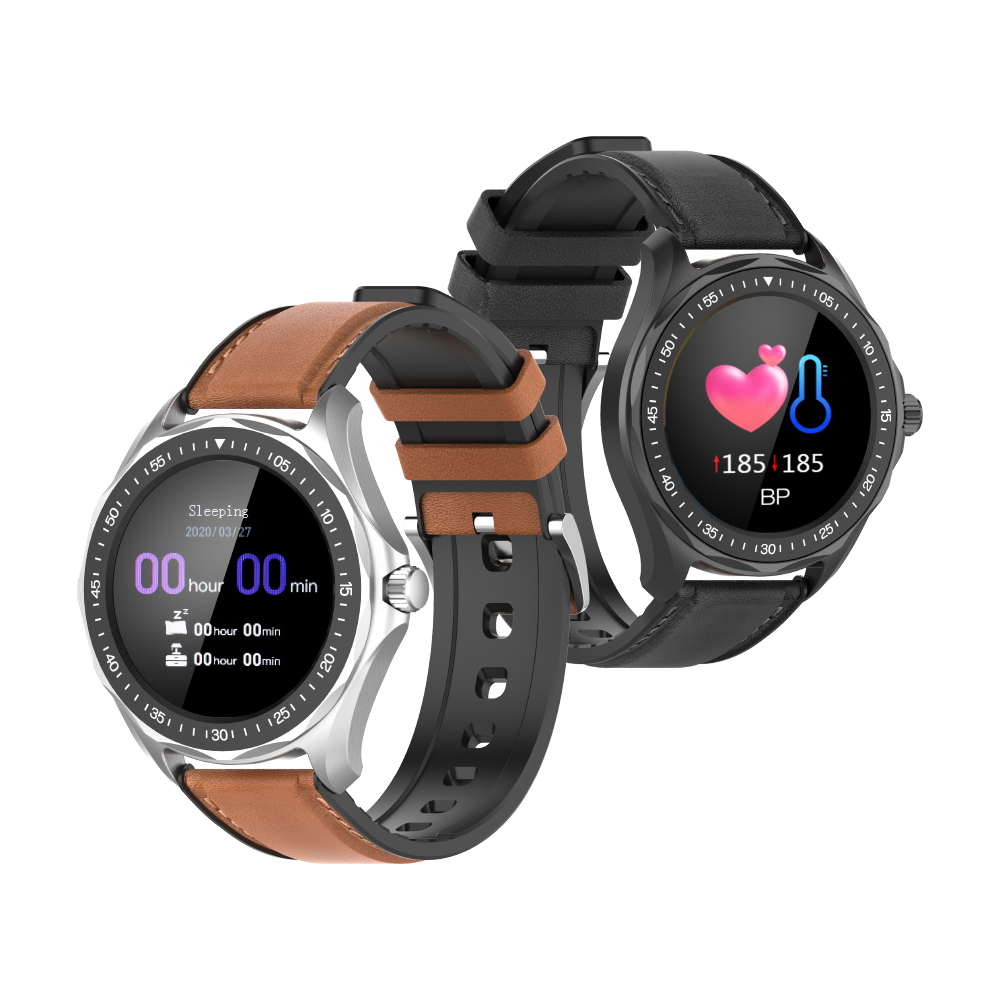 Smart Watch Exquisite