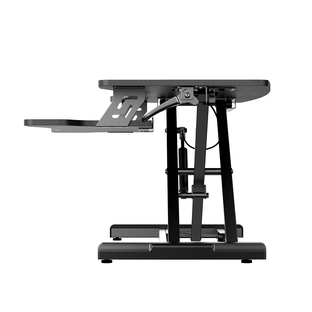 Pneumatic Lifting Table