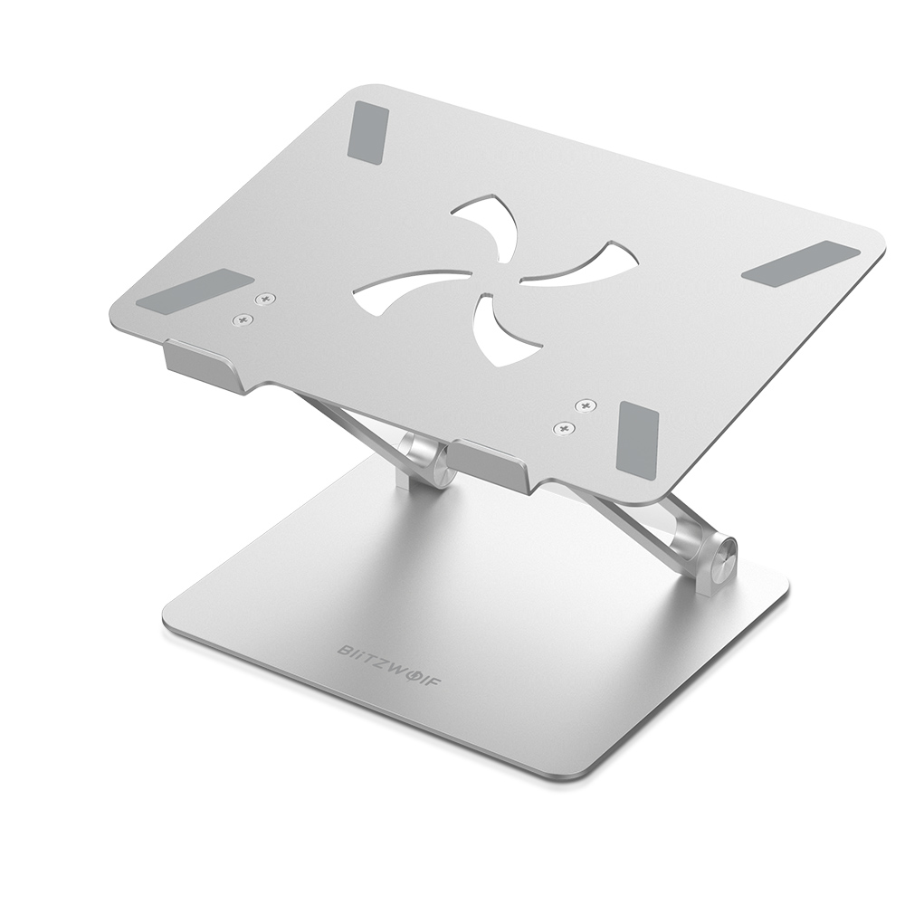 Laptop Stand Hold up to 8kg