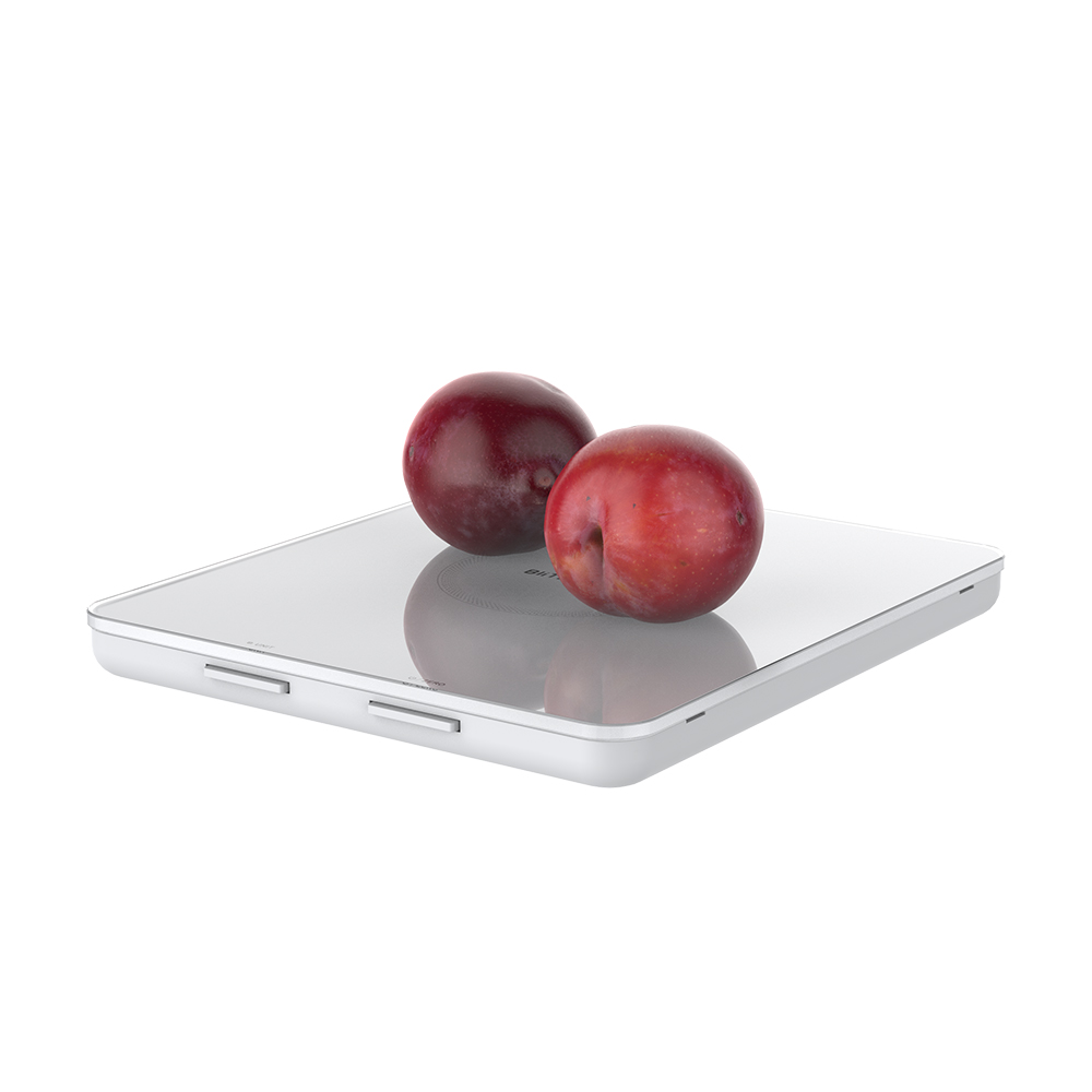 Smart Nutrition Kitchen Scale