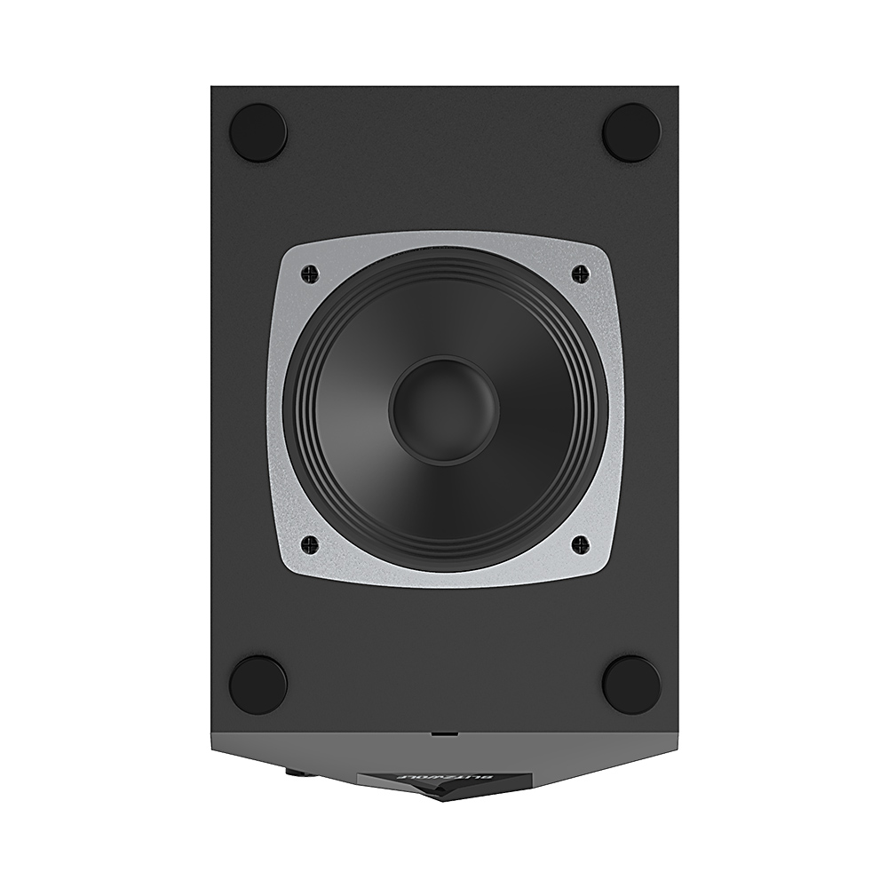 Computer Game Combination Speakers 20W