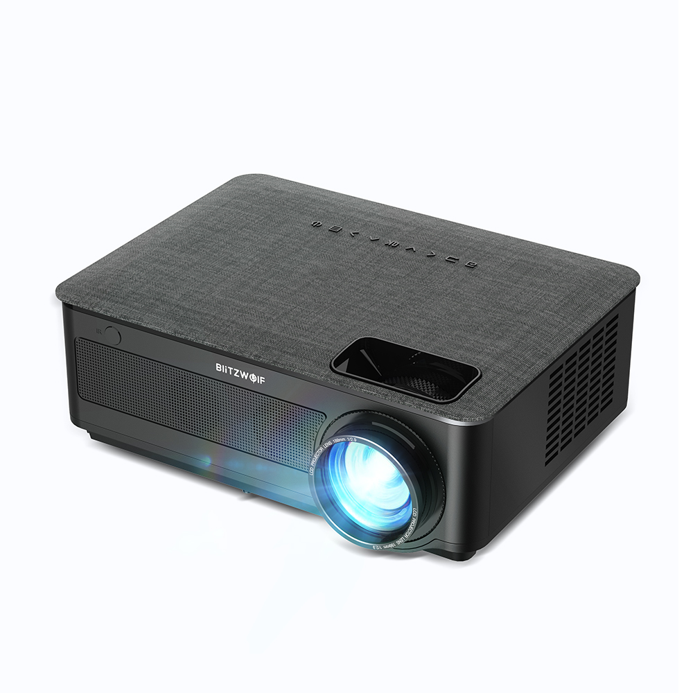 Projector Full HD 1920x1080P